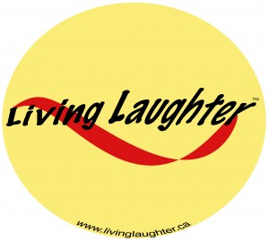 livinglaughter2
