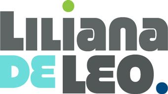 Liliana DeLeo